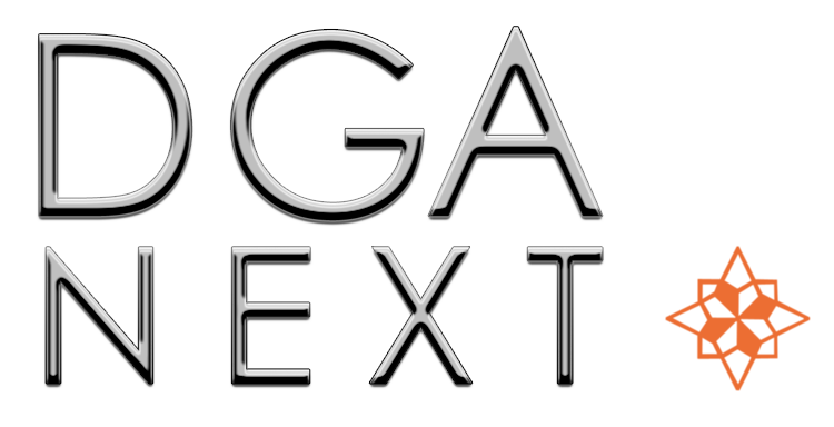 DGA Next