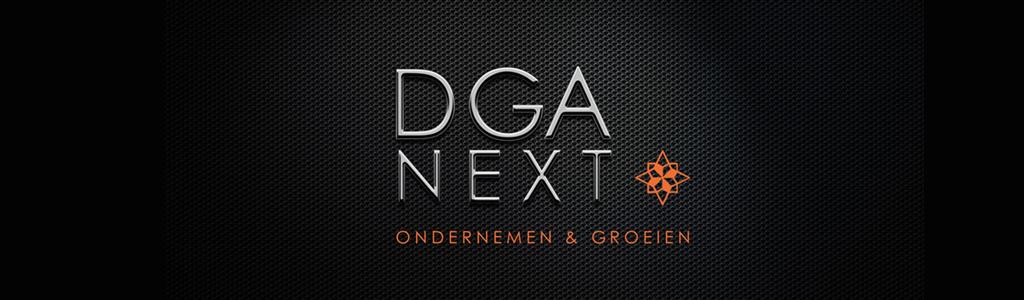 logo-header-s